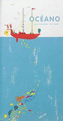 boisrobertrigaud-oceano