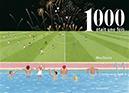 ducos-1000