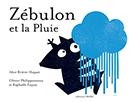 philipponneau-zebulonpluie