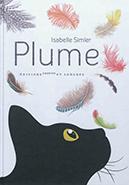 simler-plume