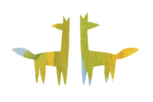 bouquineurs-illus lamas600x400