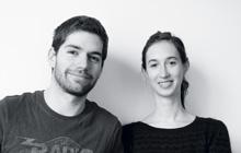 BoisrobertRigaud-portraitweb
